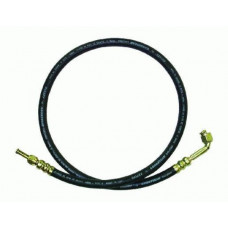 Hose,Comp To Cond,Case