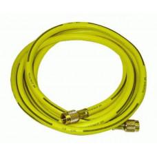 Ch Hose,5',Yellow,R12