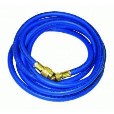 Ch Hose,8',Blue,R12
