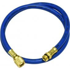 Ch Hose,3',Blue,R134A