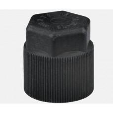 Cap, Hi,10mm x .75,Ind