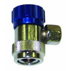 LowSide134Coupler/adapte