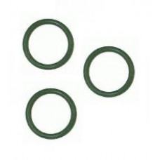 O-Ring for70-3400 QC,Low