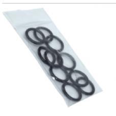 O-Ring for70-3401 QC,HI
