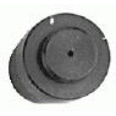 Pulley Remove Pilot, GM