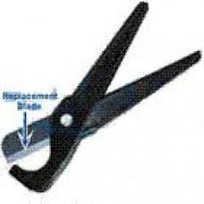 Hose Cutter Blade