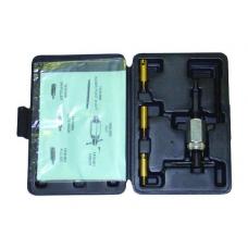Orfice Tube Tool Kit