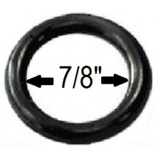 ^ R12 O-RING FOR SUPER