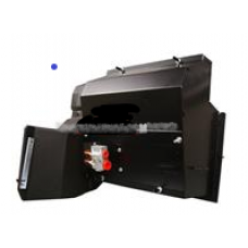 Evap/Heater Asmby,
