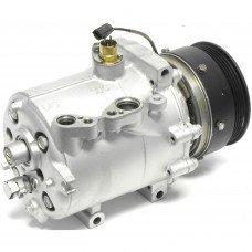 FX105VS,RMF,4.25