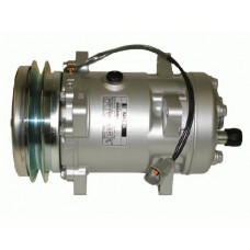 SD510.5.43