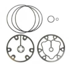 GA,HD6/HT6,METAL/RUBBER
