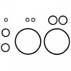 Gasket Kit. A-6,O-Rings
