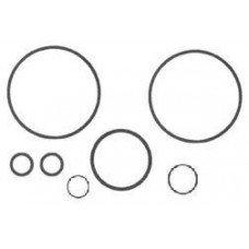 Gasket Kit, R4, O-Rings
