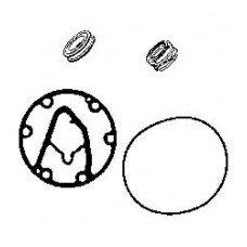 Seal Kit,w/gask 6P127A/B