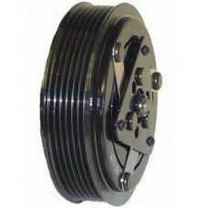 CL,SD709,SD7H15,4.75PV6