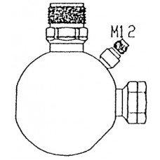 ACC,M27MOIXM27FO,3.5X8