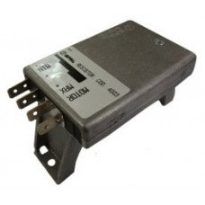 BM, Resistor, 3spd,