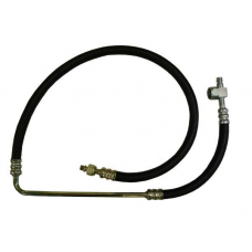 Hose,55-235Kit,comp-cond