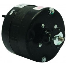Recovery Unit Motor 110V