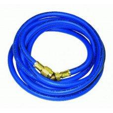 Ch Hose,6',Blue,R12