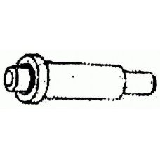 BEARING REMOVER/INST