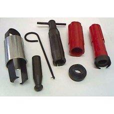 Clutch Tool,GM R-4 & A-6